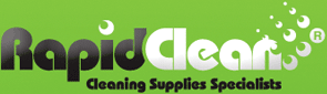 RapidClean - Cleaning Supplies Specialists