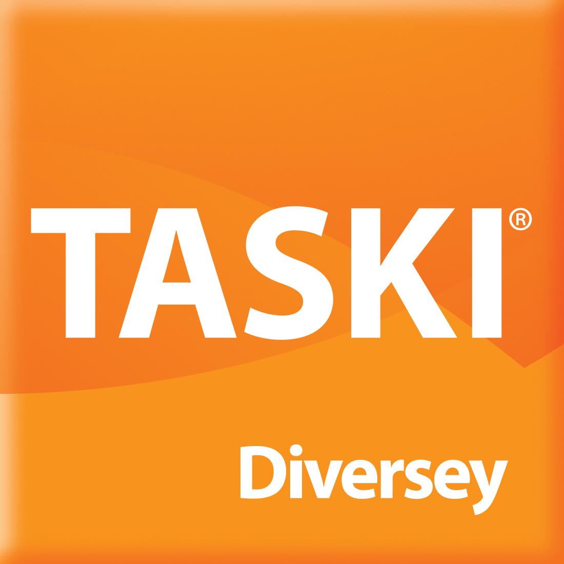 Resultado de imagem para Taski logo