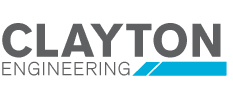 Clayton Engineering