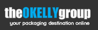 The OKelley Group