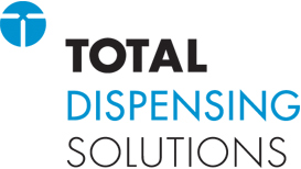 Total Dispensing Solutions