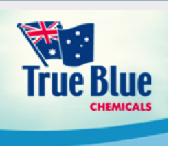 True Blue Chemicals