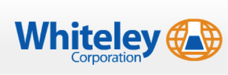 Whiteley Corporate